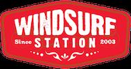 Windsurf Station Kamenjak Premantura